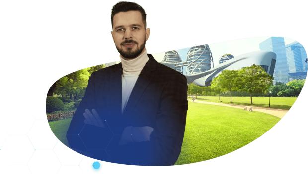 Takto má vyzerať správa financií v roku 2019: Slovenská platforma Futuria prináša riešenia, ktoré sa vám budú páčiť
