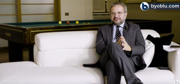 Talianska Liga: Euro čaká krach bez obmedzenia výnosov dlhopisov
