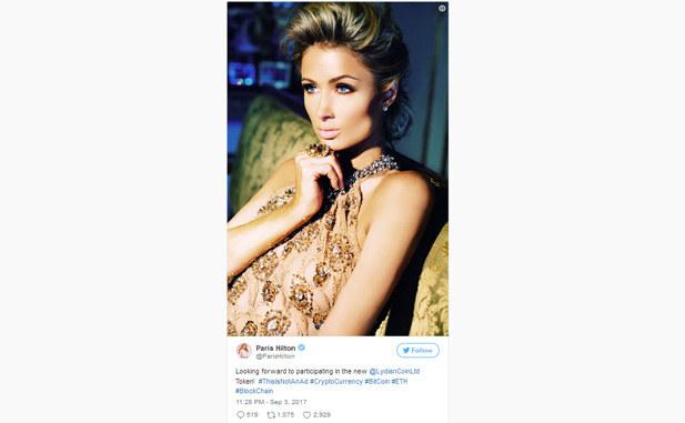 Paris Hilton kontra Robert Shiller: Bublina, či budúcnosť?
