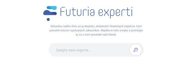Online finančné poradenstvo? Nový slovenský projekt rozplynul všetky obavy!
