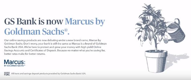 Goldman Sachs: Každý chce lepšie úroky