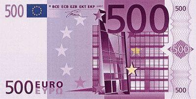 Moje Penze - Svt financ jednodue!
